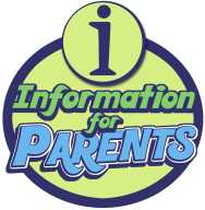 Twighlight Tours and Parent Information Evening