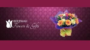 BEERWAH FLOWER & GIFTS